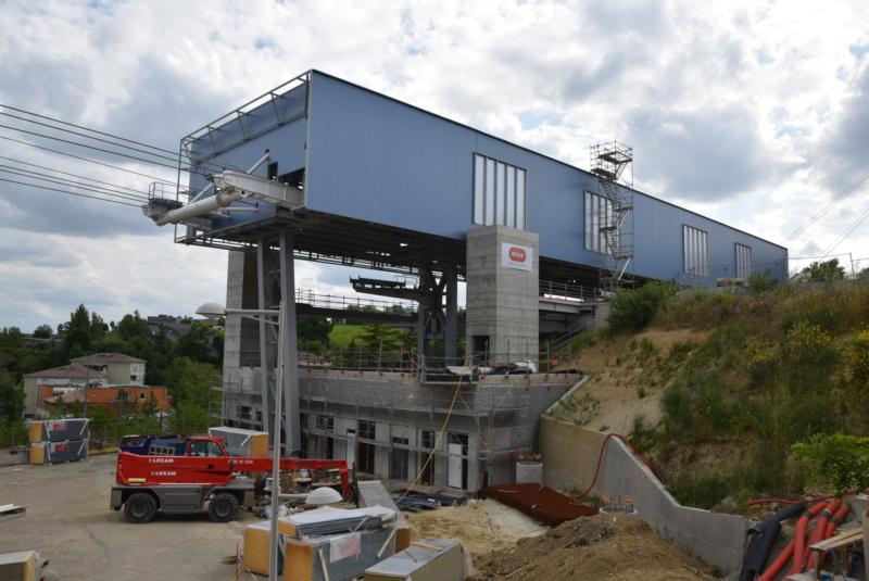 Construction téléphérique Téléo Toulouse - Page 5 Dsc_5984