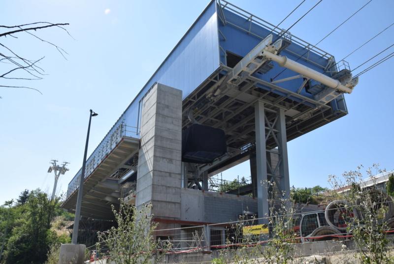 Construction téléphérique Téléo Toulouse - Page 5 Dsc_5995