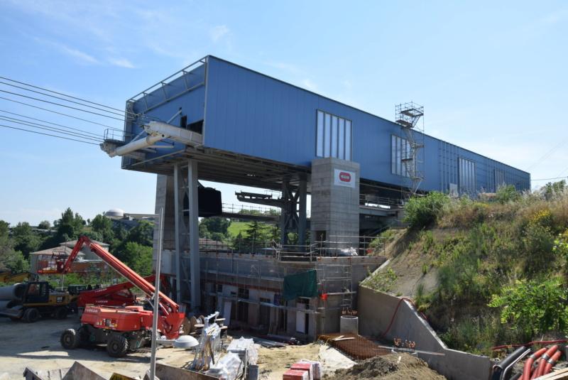 Construction téléphérique Téléo Toulouse - Page 5 Dsc_5999