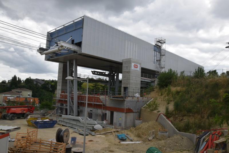 Construction téléphérique Téléo Toulouse - Page 5 Dsc_6108