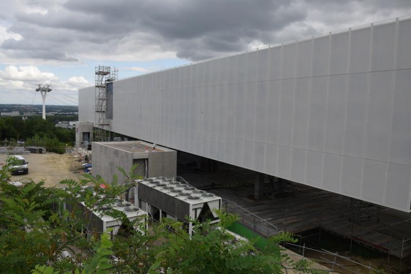 Construction téléphérique Téléo Toulouse - Page 5 Dsc_6112
