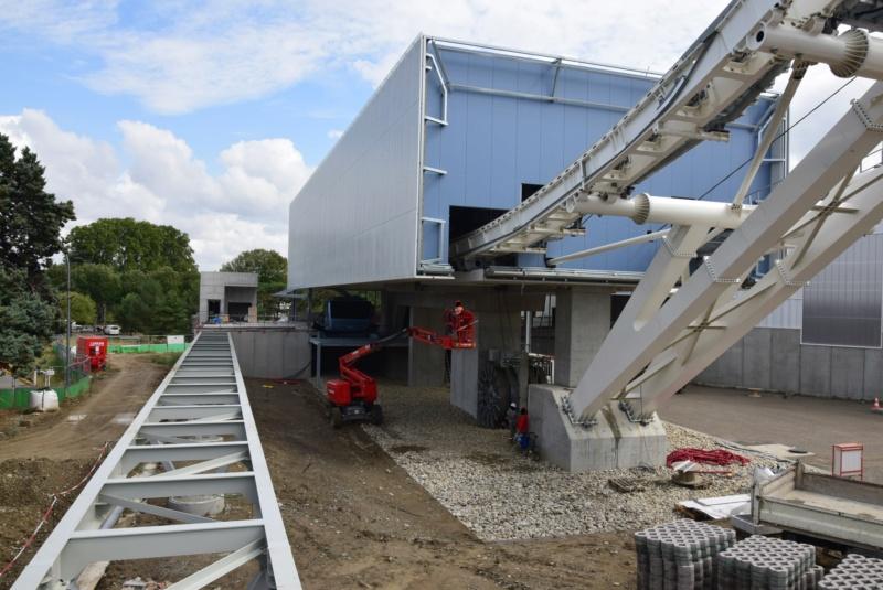 Construction téléphérique Téléo Toulouse - Page 6 Dsc_6202