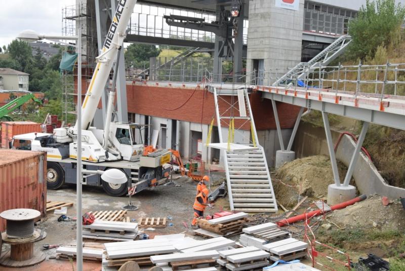 Construction téléphérique Téléo Toulouse - Page 6 Dsc_6211
