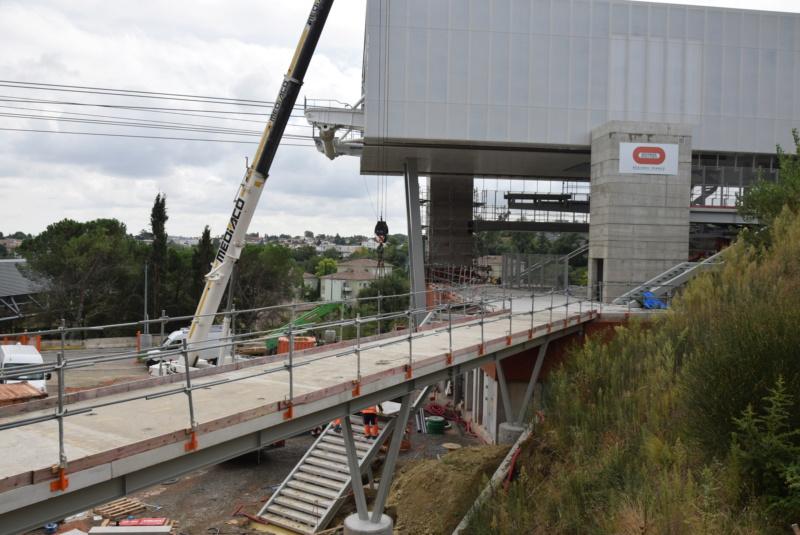 Construction téléphérique Téléo Toulouse - Page 6 Dsc_6214