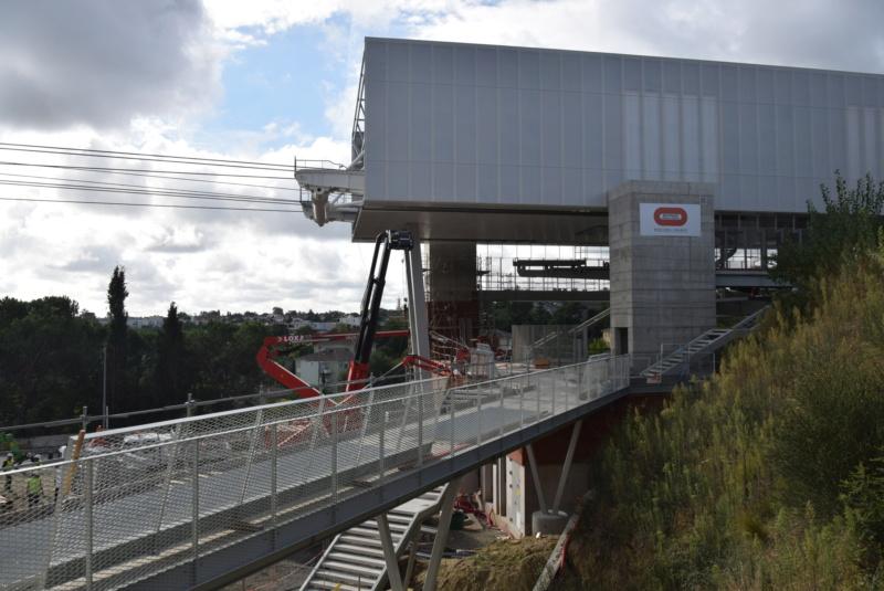 Construction téléphérique Téléo Toulouse - Page 6 Dsc_6227
