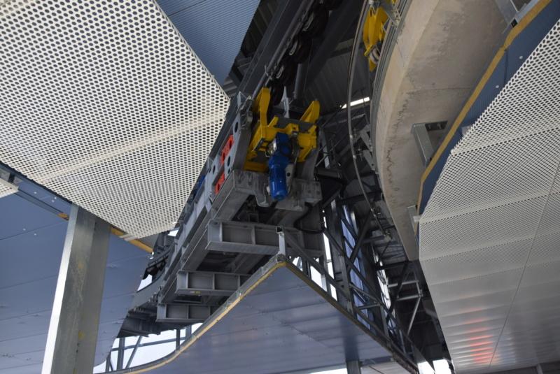 Construction téléphérique Téléo Toulouse - Page 6 Dsc_6231