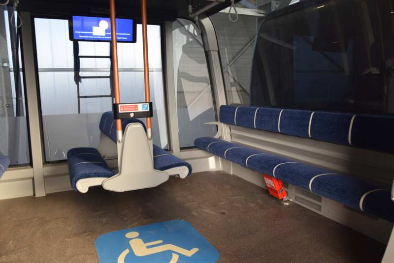Construction téléphérique Téléo Toulouse - Page 6 Dsc_6233