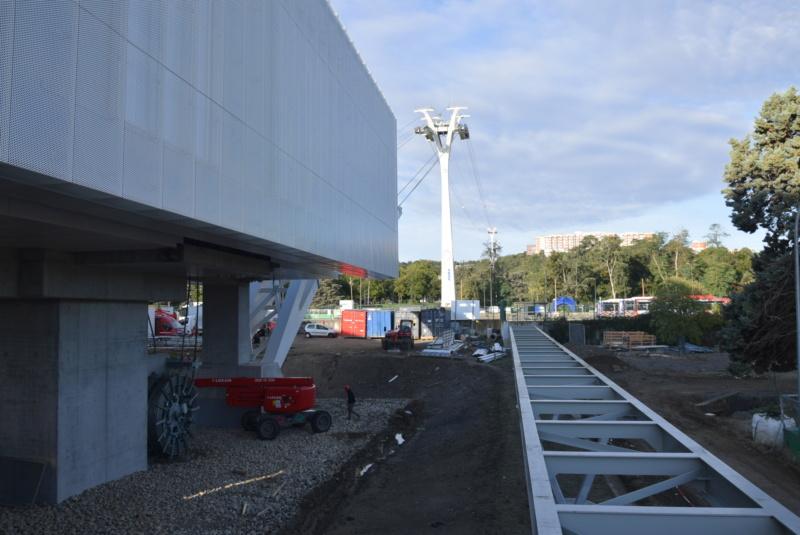 Construction téléphérique Téléo Toulouse - Page 6 Dsc_6236