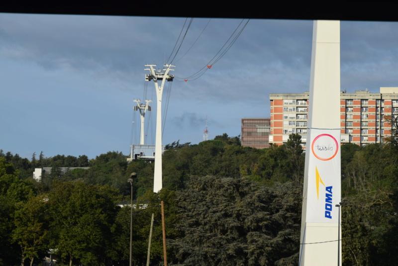 Construction téléphérique Téléo Toulouse - Page 6 Dsc_6243