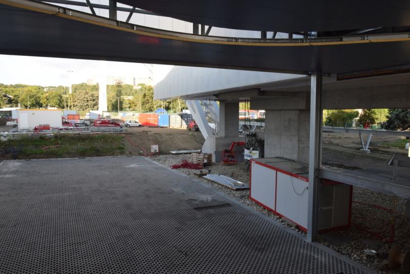 Construction téléphérique Téléo Toulouse - Page 6 Dsc_6244