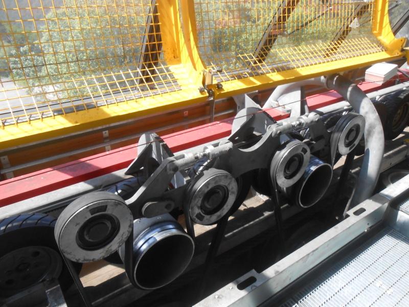 La prise de mouvement sur les remontées mécaniques débrayables Dscn2910