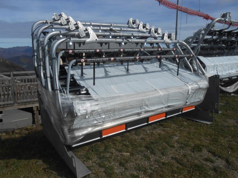 Construction du télésiège débrayable 6 places (TSD6) Bouleaux - Page 2 Dscn3419