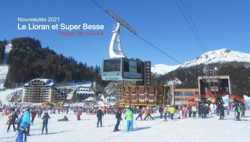 Nouveautés 2021, Super Besse et Le Lioran s'équipent en neige de culture Dscn4613