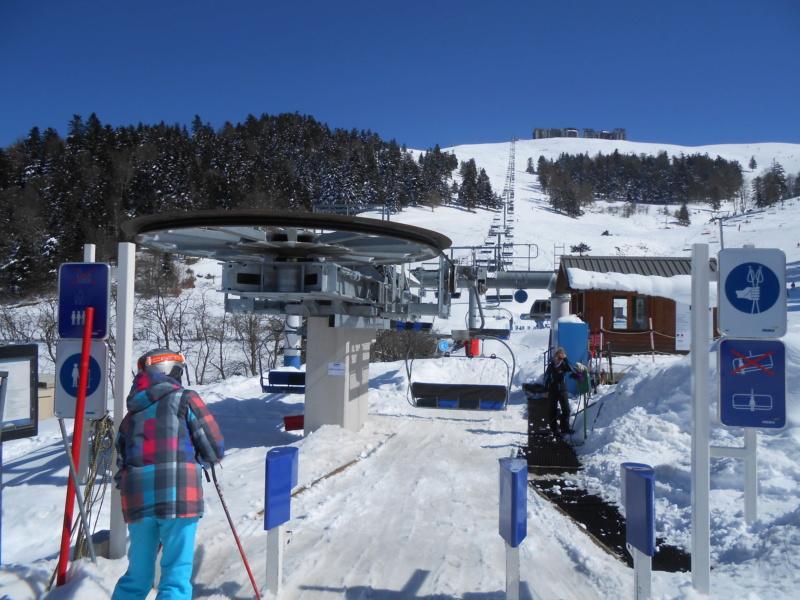 Télésièges fixes Skirail Dscn5112