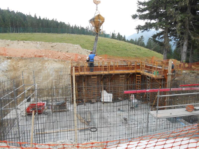 Construction usine à neige à Ax 3 Domaines (Manseille)  Dscn6412