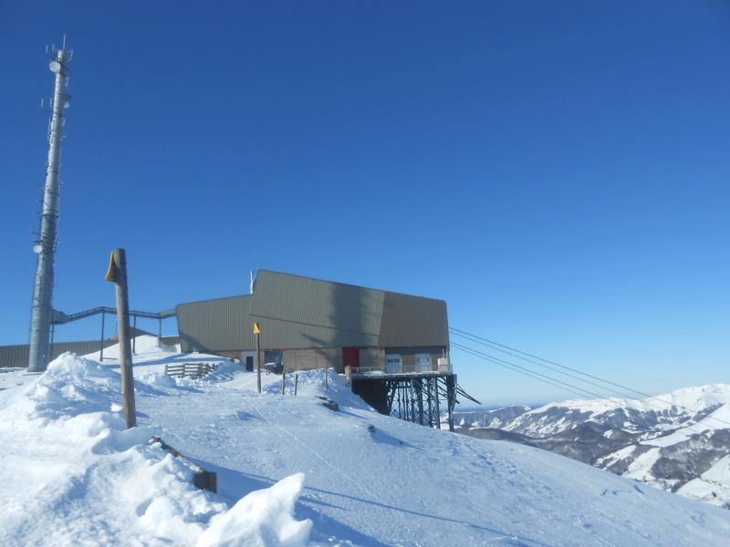 Téléphérique 80 places (TPH 80) du Plomb du Cantal G2-tph10