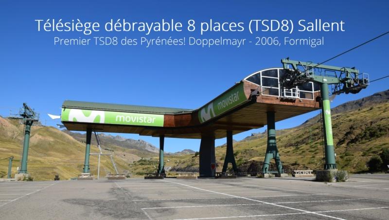 Télésiège débrayable 8 places (TSD8) Sallent G2-tsd33