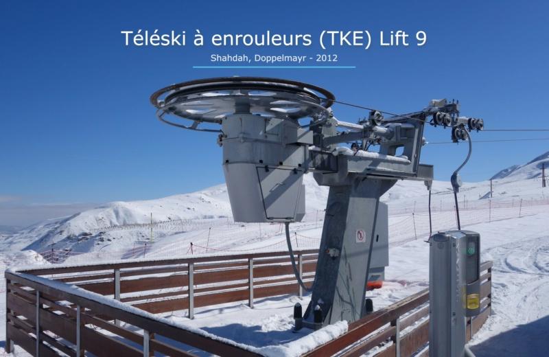 Téléski à enrouleurs (TKE1) Lift 9 - Shahdag Gare_a48