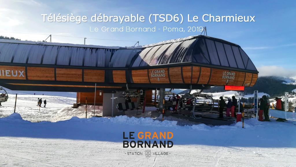 Télésiège débrayable 6 places (TSD6) Le Charmieux Image_11