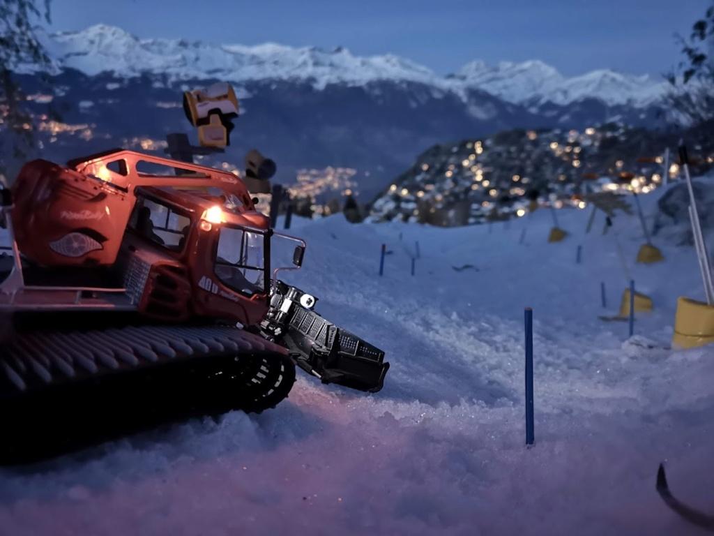 Station de ski miniature en Suisse - Page 5 Img_2027