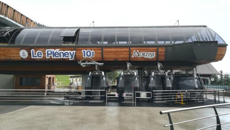 Télécabine débrayable 10 places (TCD10) du Pléney Img_2040