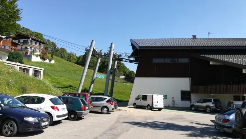 Télécabine débrayable 6 places (TCD6) Mont Chéry Img_2060