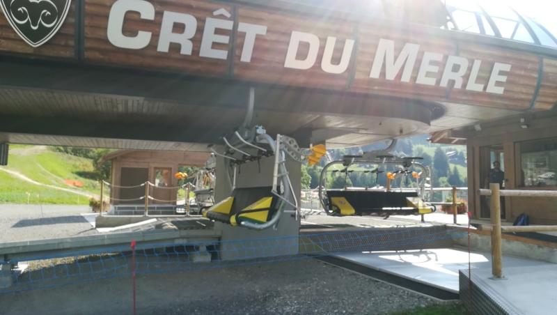 Télésiège débrayable 6 places (TSD6) du Crêt du Merle - La Clusaz Img_2065