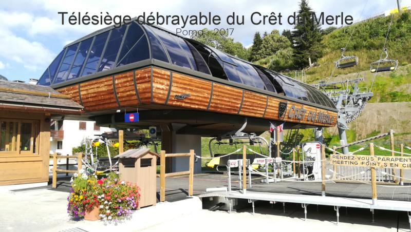 Télésiège débrayable 6 places (TSD6) du Crêt du Merle - La Clusaz Img_2071