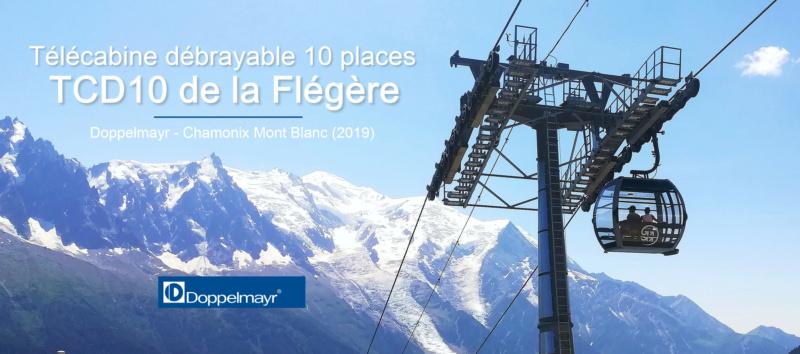 Télécabine débrayable 10 places (TCD10) de la Flégère Img_2089