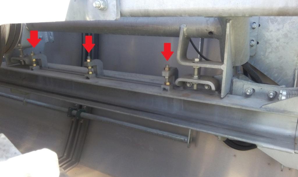 Bruit ou blocage pince entrée / sortie gare télésiège télécabine débrayable Img_2094