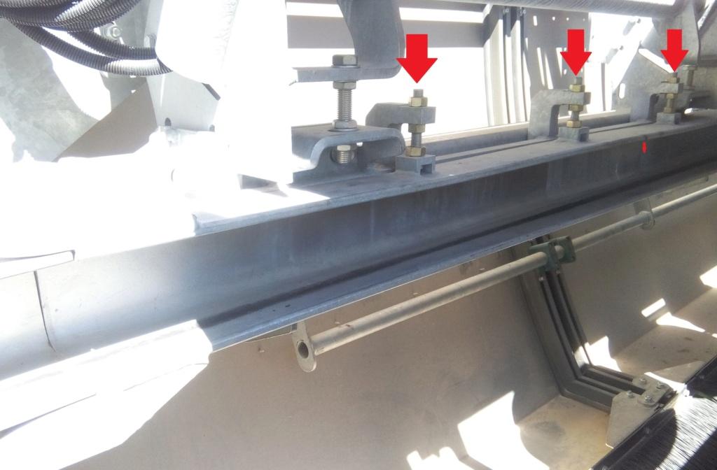 Bruit ou blocage pince entrée / sortie gare télésiège télécabine débrayable Img_2095