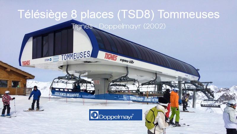 Télésiège à attache débrayable 8 places (TSD8) des Tommeuses Img_2610