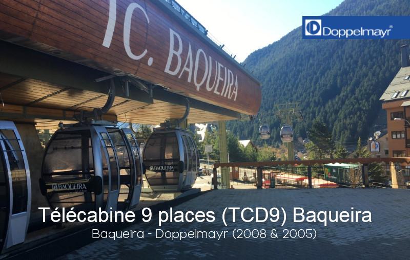 Télécabine débrayable 9 places (TCD9) Baqueira Img_2611