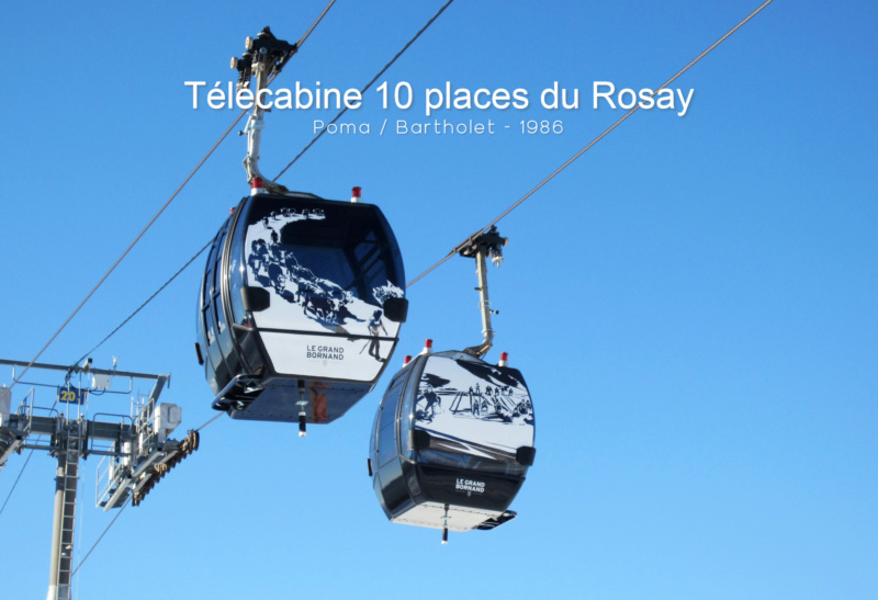 Télécabine débrayable 10 places le Rosay Img_2912