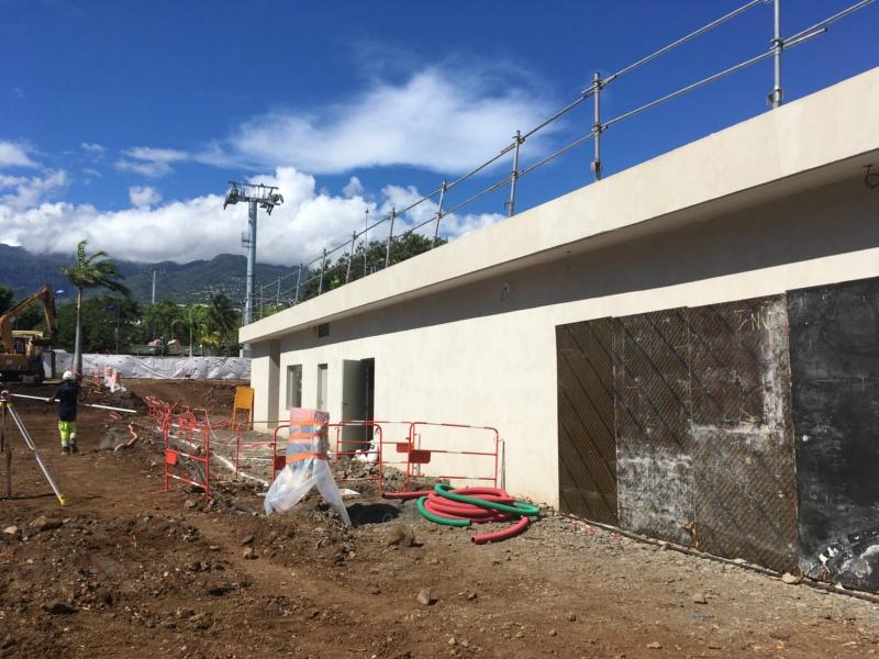 Construction télécabine débrayable 10 places (TCD10) La Réunion CINOR Img_4113