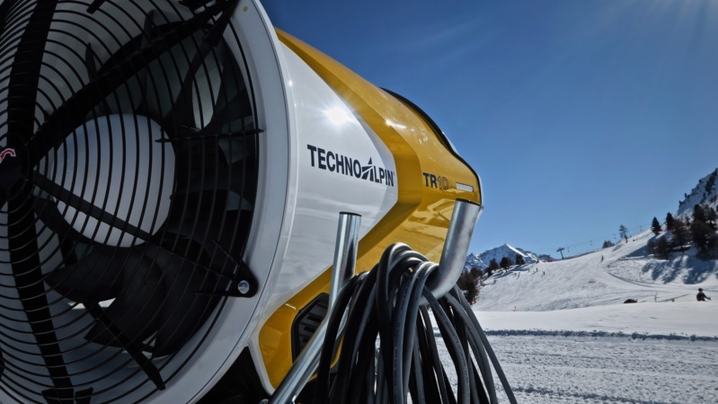 Technoalpin TR10 Img_4220