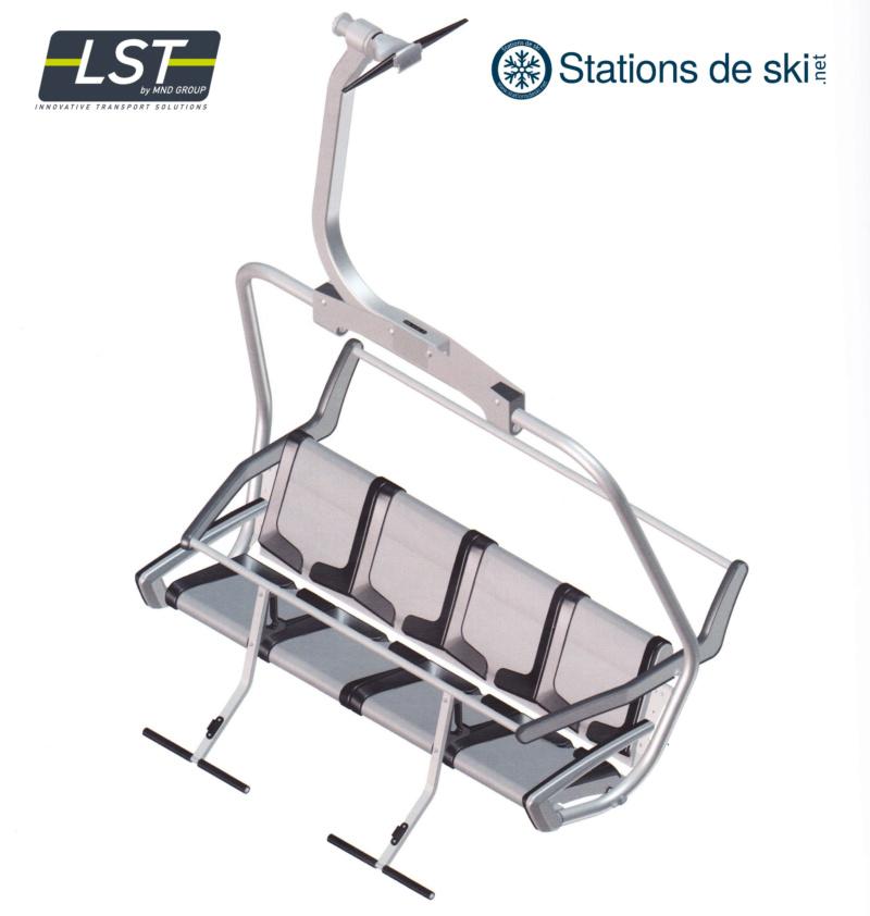 Construction télésiège fixe 4 places Bisorne (TSF4) - LST, Ax 3 Domaines - Page 2 Lst1_010