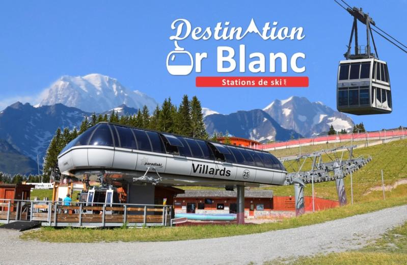 Destination Or Blanc Miniat10