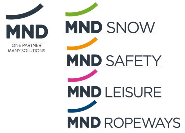 MND Ropeways, un nouveau départ pour LST Mnd_no10