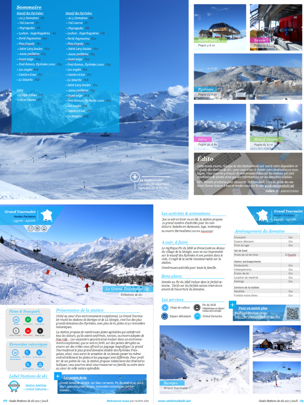 Stations de ski info - Page 9 New_gu10