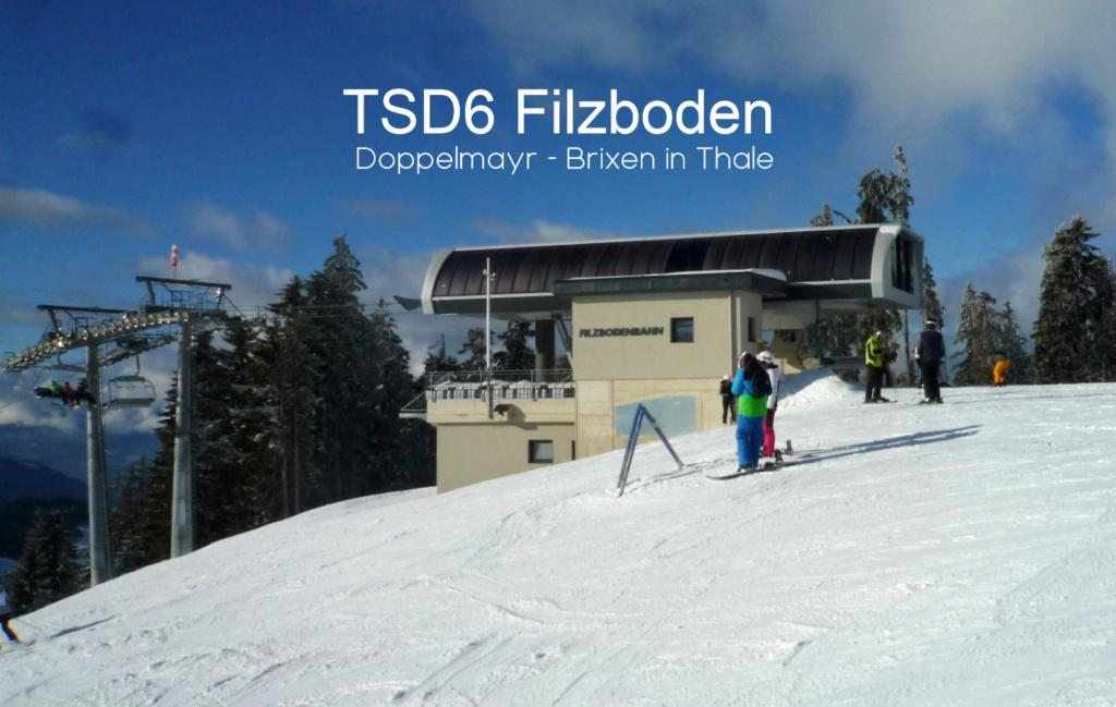 Télésiège Débrayable (TSD6) Filzboden P1070910