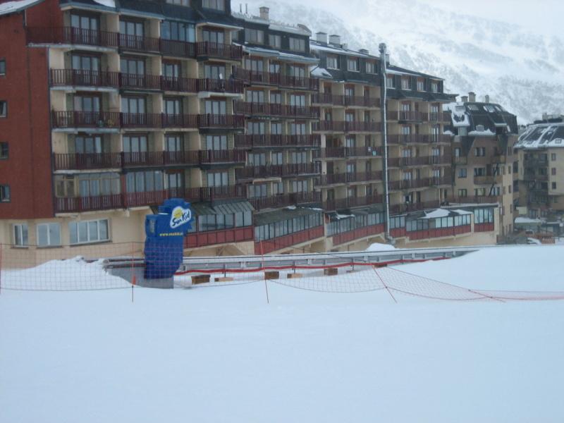 Tapis roulant Porte des neiges Pdn_2027