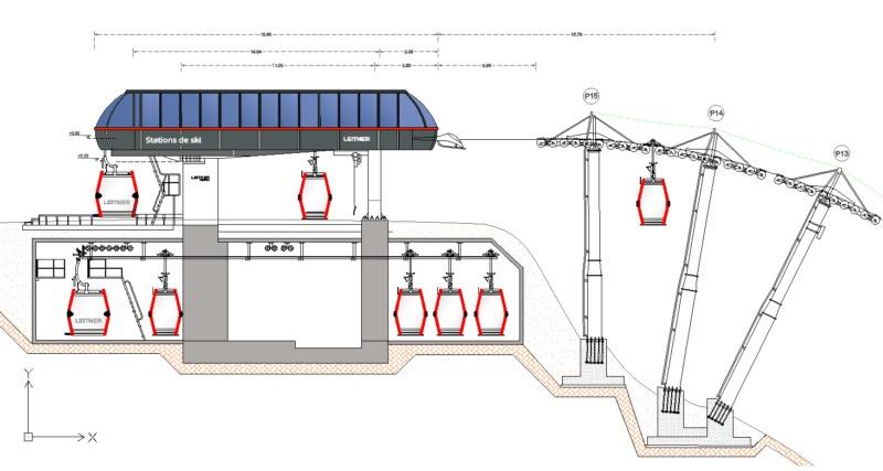 Les étapes de la construction / achat d'une remontée mécanique Plan_t10