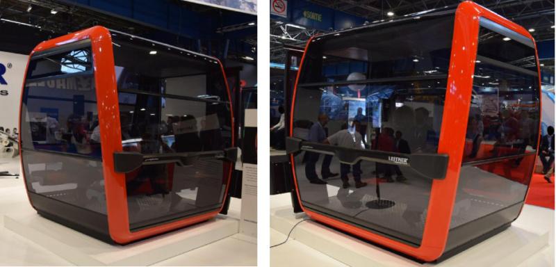 Télécabines débrayables Poma (TCD) Poma_c14