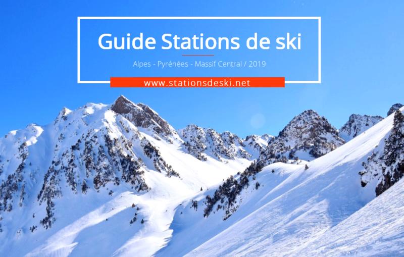 Guide Stations de ski 2019 Sans_t10