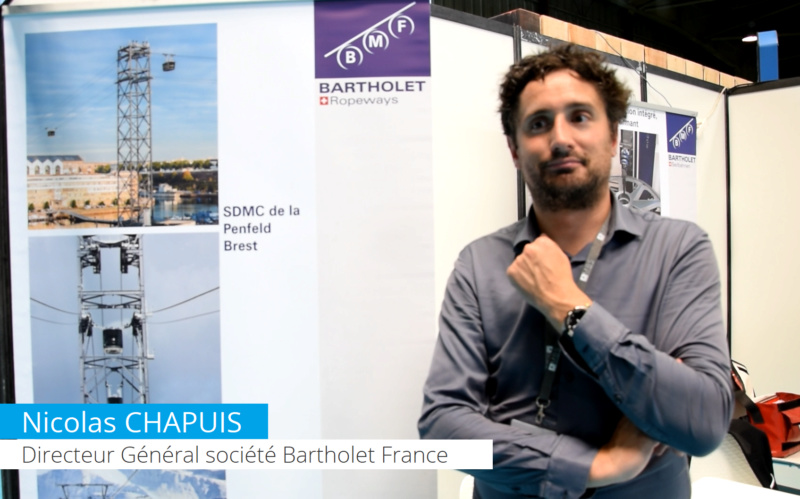 Interview: Bartholet France, innovations et développement fulgurant!  Sans_t16