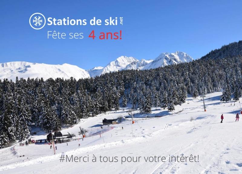 Stations de ski info - Page 12 Sds_4_10