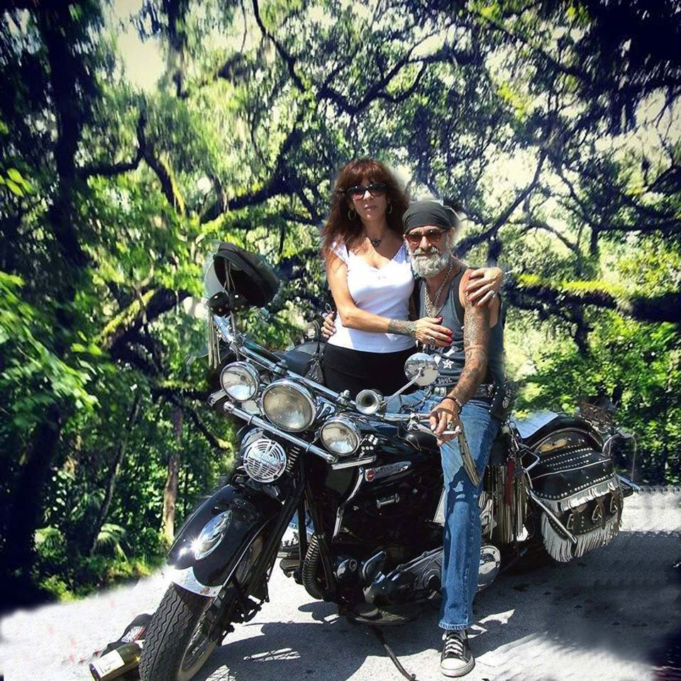 Les vieilles Harley Only (ante 84) du Forum Passion-Harley - Page 18 13730711