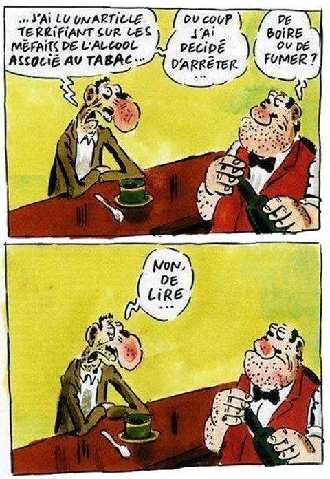 Humour en image du Forum Passion-Harley  ... - Page 2 15114510