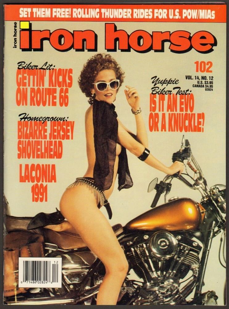 Couvertures de magazines et livres - Page 13 17-74210